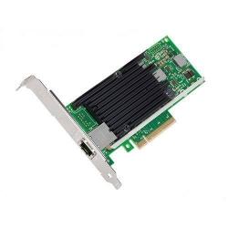 Placa Retea Intel X540-T1