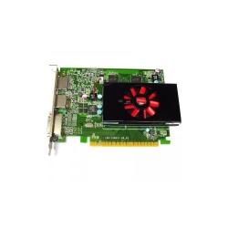 Placa video AMD R7 M360 4GB GDDR5, FN46D Bulk