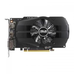 Placa video ASUS AMD Radeon 550 Phoenix 2GB, GDDR5, 64bit