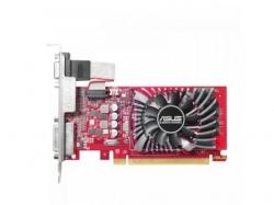 Placa video ASUS AMD Radeon R7 240 2GB, DDR5, 128bit