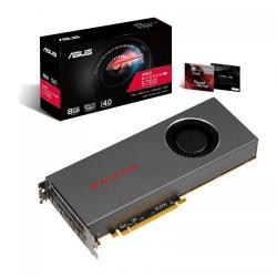 Placa video ASUS AMD Radeon RX 5700, 8GB, GDDR6, 256bit