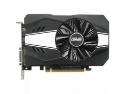 Placa video Asus nVidia GeForce GTX 1060 Phoenix 6GB, DDR5, 192bit