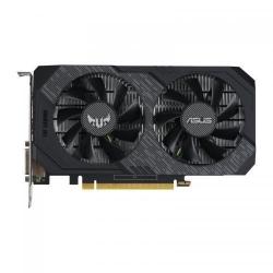 Placa video ASUS nVidia GeForce GTX 1650 TUF Gaming 4GB, GDDR5, 128bit