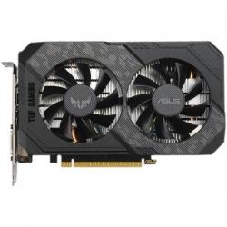 Placa video ASUS nVidia GeForce GTX 1660 SUPER TUF Gaming, 6GB, GDDR6, 192bit
