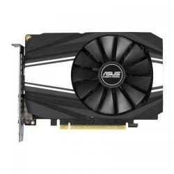 Placa video ASUS nVidia GeForce GTX 1660 Ti Phoenix OC 6GB, GDDR6, 192bit