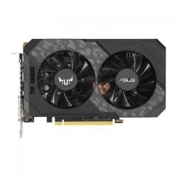 Placa video ASUS nVidia GeForce GTX 1660 TUF GAMING 6GB, GDDR5, 192bit
