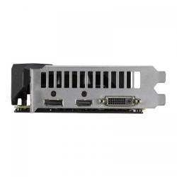 Placa video ASUS nVidia GeForce GTX 1660 TUF GAMING O6G 6GB, GDDR5, 192bit