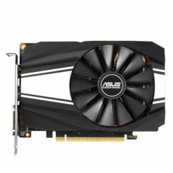 Placa video ASUS nVidia GeForce RTX 2060 Phoenix 6GB, GDDR6, 192bit