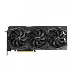 Placa video ASUS nVidia GeForce RTX 2070 Super STRIX GAMING A8G, 8GB, GDDR6, 256bit