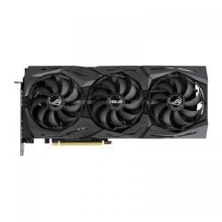 Placa video ASUS nVidia GeForce RTX 2070 SUPER STRIX GAMING O8G 8GB, GDDR6, 256bit