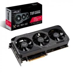 Placa video ASUS Radeon RX 5700 TUF GAMING X3, 8GB, GDDR6, 256bit