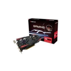 Placa video Biostar AMD Radeon RX560 4GB 128bit VA5615RF41-TBE1A-BS2