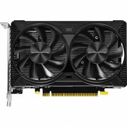 Placa video Gainward nVidia GeForce GTX 1650 Ghost 4GB, GDDR6, 128bit