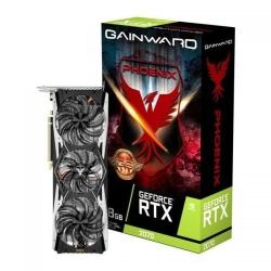 Placa video Gainward nVidia GeForce RTX 2070 Phoenix GS 8GB, GDDR6, 256bit