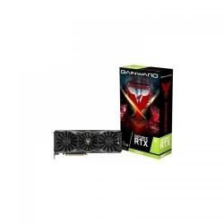 Placa video Gainward nVidia GeForce RTX 2080 Ti Phoenix 11GB, GDDR6, 352bit