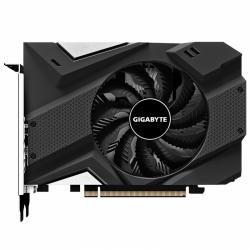 Placa video GIGABYTE nVidia GeForce GTX 1650 SUPER OC, 4GB, GDDR6, 128bit