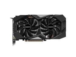 Placa video GIGABYTE nVidia GeForce GTX 1660 SUPER D6 6GB, GDDR6, 192bit