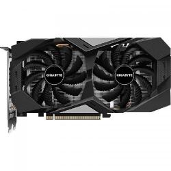 Placa video Gigabyte nVidia GeForce GTX 1660 SUPER OC 6GB, GDDR6, 192bit
