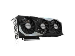 Placa video GIGABYTE nVidia GeForce RTX 3070 GAMING OC 8GB, GDDR6, 256bit