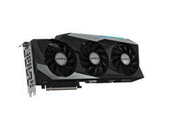 Placa video GIGABYTE nVidia GeForce RTX 3080 GAMING OC 10GB, GDDR6X, 320bit