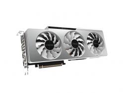 Placa video GIGABYTE nVidia GeForce RTX 3080 VISION OC 10GB, GDDR6X, 320bit