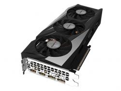Placa video Gigabyte nVidia Radeon RX 6700 XT GAMING OC 12GB, GDDR6, 192bit