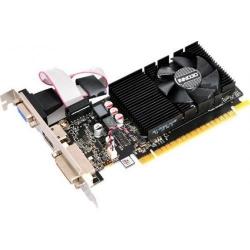 Placa video Inno3D nVidia GeForce GT 730 4GB, DDR3, 64bit