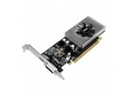 Placa video Palit nVidia GeForce GT 1030 2GB, DDR4, 64bit
