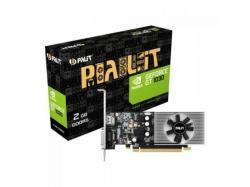 Placa video Palit nVidia GeForce GT 1030 2GB, DDR5, 64bit