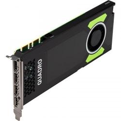 Placa video profesionala PNY nVidia Quadro M4000 8GB DDR5, 256bit