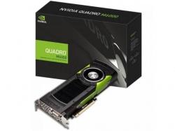 Placa video profesionala PNY nVidia Quadro M6000 Sync 12GB, DDR5, 384bit