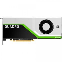 Placa video profesionala PNY nVidia Quadro RTX 8000 48GB, GDDR6, 384bit, 5 bucati