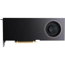 Placa video profesionala PNY nVidia Quadro RTX A6000 48GB, GDDR6, 384bit