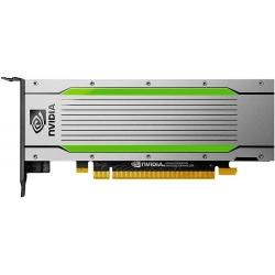 Placa video profesionala PNY nVidia TESLA T4 16GB, GDDR6, 256bit