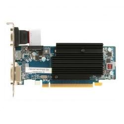 Placa video Sapphire AMD Radeon HD5450, 2GB, DDR3, 64bit, Bulk