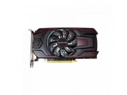 Placa video Sapphire AMD Radeon RX 560 PULSE 2GB, DDR5, 128bit