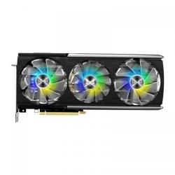 Placa video Sapphire AMD Radeon RX 5700 XT NITRO+ SE, 8GB, GDDR6, 256bit