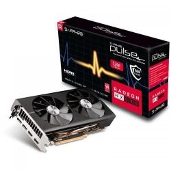 Placa video Sapphire Radeon RX 570, 8GB, GDDR5, 256bit