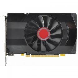 Placa video XFX AMD Radeon RX 560 4GB, GDDR5, 128bit