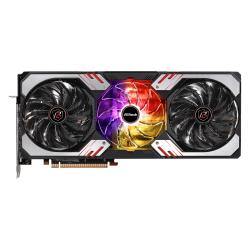 Placi Video Radeon RX 6900 XT Phantom Gaming D 16G OC RX6900XT PGD 16GO