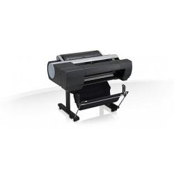 Plotter Canon imagePROGRAF iPF6400S CF8571B003AA