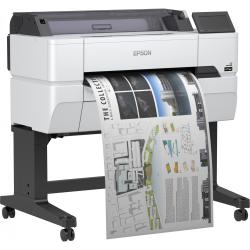 Plotter Epson SC-T3400