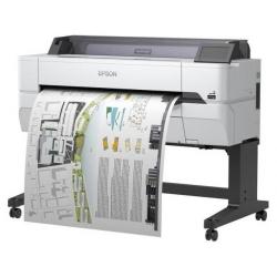 Plotter Epson SC-T3400N