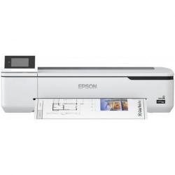 Plotter Epson SureColor SC-T2100