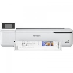 Plotter Epson SureColor SC-T3100N 24 inch