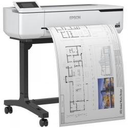 Plotter Epson SureColor SC-T5100