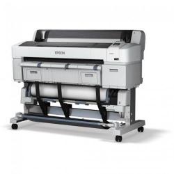Plotter Epson Surecolor T5200-PS-MFP