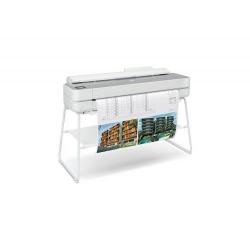 Plotter HP DesignJet Studio Steel 5HB14C