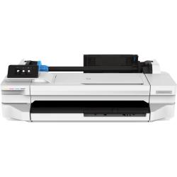 Plotter HP DesignJet T130 5ZY58A