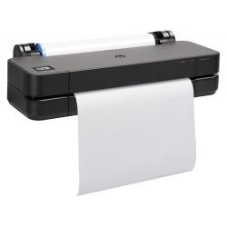 Plotter HP DesignJet T230 5HB07A